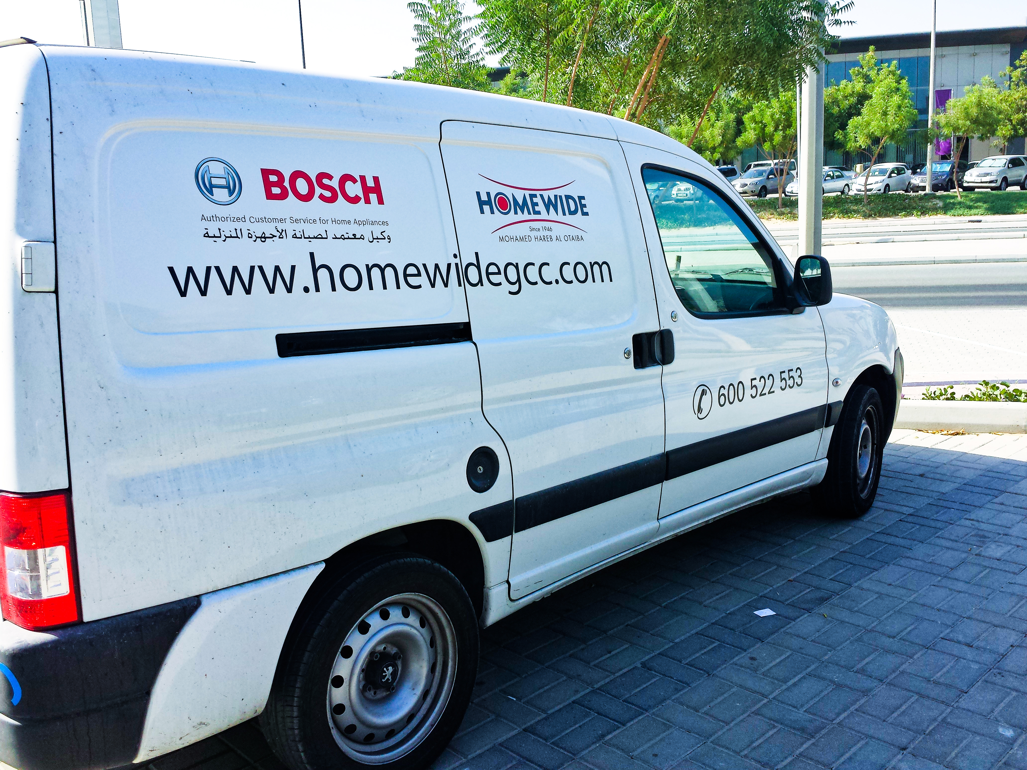 Vehicle Graphics Branding Florida USA Acme Prints Stamps Fleet Advertising Orlando best online